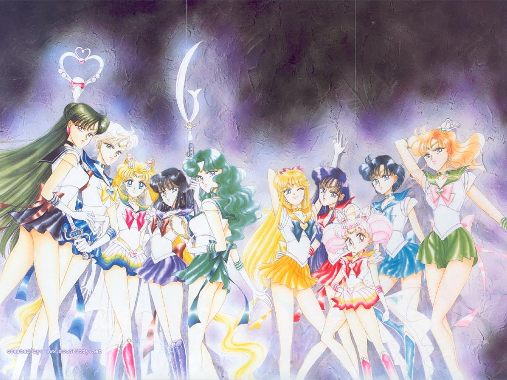 How do you feel about sailor moon sailor moon adult fanfic jpg 1024x768 Sailor  moon adult